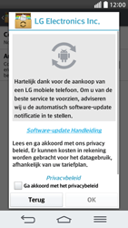 LG D620 G2 mini - software - update installeren zonder pc - stap 8
