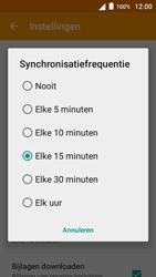Alcatel OneTouch POP 3 (5) 3G (OT-5015X) - E-mail - Instellingen KPNMail controleren - Stap 9