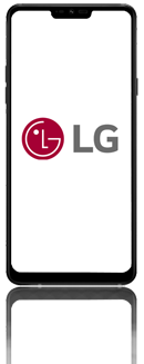 LG g7-fit-dual-sim-lm-q850emw-android-pie