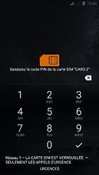 Nokia 3 - Android Oreo - Internet - Configuration manuelle - Étape 35