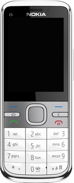 manual download user guide nokia c5 00 mobile vikings vikingco rh mobilevikings be Nokia C3-00 nokia c5-00 user guide english