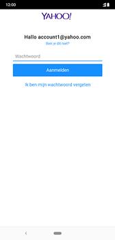 Nokia 8-1-dual-sim-ta-1119 - E-mail - 032b. Email wizard - Yahoo - Stap 10