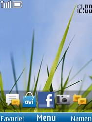 Nokia C2-01 - handleiding - download gebruiksaanwijzing - stap 1
