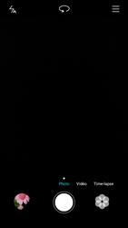 Huawei Y5 - Photos, vidéos, musique - Prendre une photo - Étape 10