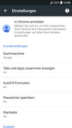 HTC 10 - Internet - Apn-Einstellungen - 25 / 36