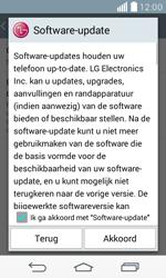 LG D390n F60 - software - update installeren zonder pc - stap 8