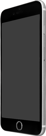 Apple Apple iPhone 6 Plus iOS 10 - Internet - configuration manuelle - Étape 11