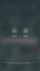 Huawei P10 - Internet e roaming dati - Configurazione manuale - Fase 18