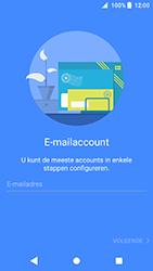 Sony Xperia XA2 (H3113) - E-mail - Account instellen (IMAP met SMTP-verificatie) - Stap 6