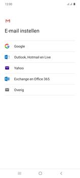 Samsung galaxy-s10-lite-dual-sim-sm-g770f - E-mail - 032a. Email wizard - Gmail - Stap 9