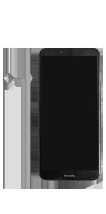 Huawei P8 Lite 2017 Sim Karte Einlegen.Sim Karte Einlegen Y6 2018 Geratehilfe