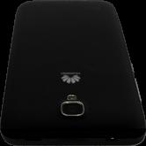 Huawei Y5 - Premiers pas - Découvrir les touches principales - Étape 6
