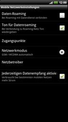 HTC Z710e Sensation - MMS - Manuelle Konfiguration - Schritt 6