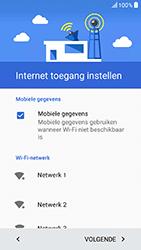 HTC U Play - Toestel - Toestel activeren - Stap 7
