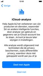 Apple iPhone 5s - iOS 11 - Toestel - Toestel activeren - Stap 40