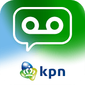 Samsung I9100 Galaxy S II - Nieuw KPN Mobiel-abonnement? - Stel je voicemail in - Stap 2