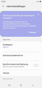 Samsung galaxy-a6-sm-a600fn-ds-android-pie - Internet - Handmatig instellen - Stap 27