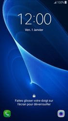 Samsung Galaxy J5 (2016) (J510) - MMS - Configuration manuelle - Étape 20