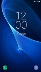 Samsung Galaxy J5 (2016) - Android Nougat - Internet - Handmatig instellen - Stap 34