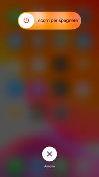 Apple iPhone 6s Plus - iOS 13 - Internet e roaming dati - Configurazione manuale - Fase 10
