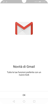 Huawei P30 Pro - E-mail - 032a. Email wizard - Gmail - Fase 4
