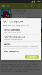 Samsung G386F Galaxy Core LTE - Applicaties - Downloaden - Stap 18