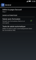 Alcatel Pop S3 (OT-5050X) - Internet - configuration manuelle - Étape 27