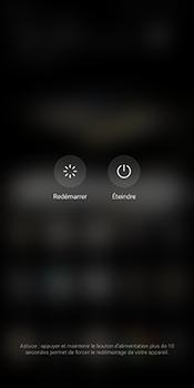 Huawei Mate 10 Pro Android Pie - Internet - Configuration manuelle - Étape 28