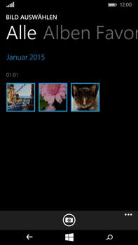 Microsoft Lumia 640 XL - MMS - Erstellen und senden - 12 / 17