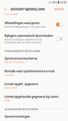 Samsung Galaxy J5 (2017) (SM-J530F) - E-mail - Instellingen KPNMail controleren - Stap 24