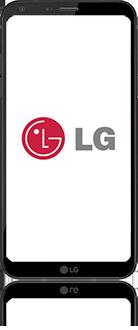 LG Q6 (M700)