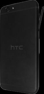 HTC One A9s - SIM-Karte - Einlegen - 0 / 0