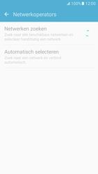 Samsung Galaxy J5 (2016) (J510) - Netwerk selecteren - Handmatig een netwerk selecteren - Stap 8