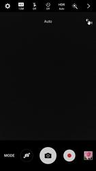 Samsung Galaxy S7 - Photos, vidéos, musique - Prendre une photo - Étape 12