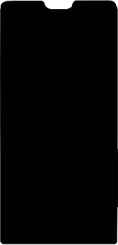Huawei P20 Pro - Internet - handmatig instellen - Stap 21
