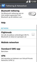 LG D320 L70 - netwerk en bereik - gebruik in binnen- en buitenland - stap 5