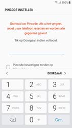 Samsung galaxy-a5-2017-android-oreo - Instellingen aanpassen - Nieuw toestel instellen - Stap 20