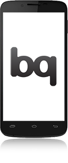 BQ Aquaris 5 HD