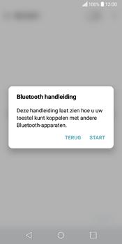 LG Q6 - bluetooth - aanzetten - stap 4