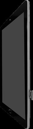 Apple iPad Pro 9.7 inch - SIM-Karte - Einlegen - Schritt 3