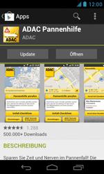 BASE Lutea 3 - Apps - Herunterladen - Schritt 21