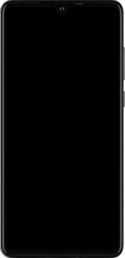 Huawei P30 - MMS - Configurazione manuale - Fase 15