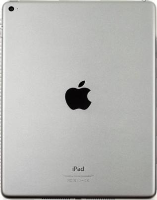 Apple iPad mini 4 iOS 12 - Internet - Manual configuration - Step 9