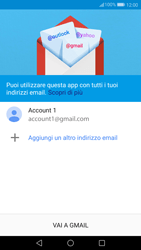 Huawei P10 - E-mail - 032a. Email wizard - Gmail - Fase 14