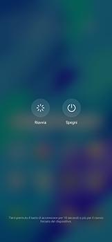 Huawei Nova 5T - Internet e roaming dati - Configurazione manuale - Fase 19