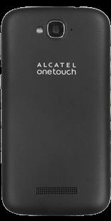Alcatel Pop C7 - SIM-Karte - Einlegen - 0 / 0