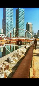 OnePlus 7 Pro - Photos, vidéos, musique - Créer une vidéo - Étape 17