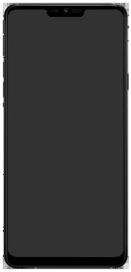 LG g7-fit-dual-sim-lm-q850emw-android-pie - Instellingen aanpassen - Nieuw toestel instellen - Stap 2