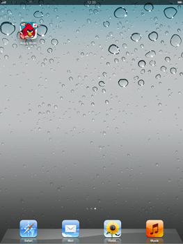 Apple iPad 3 - Apps - Herunterladen - Schritt 14