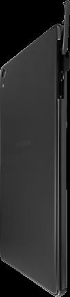 Sony F3211 Xperia XA Ultra - SIM-Karte - Einlegen - Schritt 6